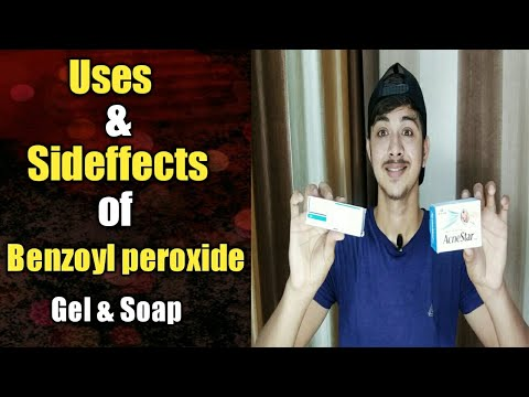 💌 How to remove pimples home remedies in hindi