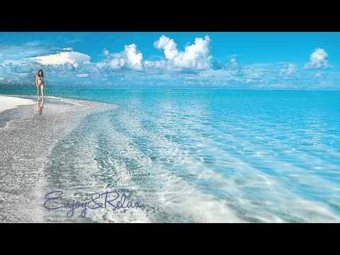 Beautiful Healing Relaxing Spa Music Long Time 07 video