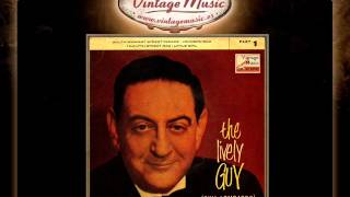Guy Lombardo And His Royal Canadians -- Johnson Rag