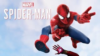 Spider-Man PS4 - Insomniac Adding FINAL Suit Surprise In Silver Lining DLC? - Release Date & More