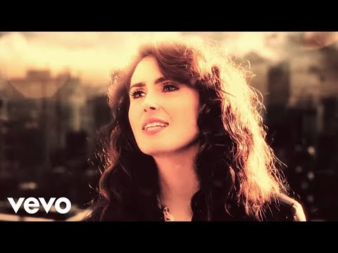 Within Temptation - Whole World Is Watching Ft. Piotr Rogucki video
