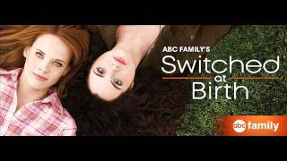 Katie Costello Stranger Switched At Birth Soundtrack
