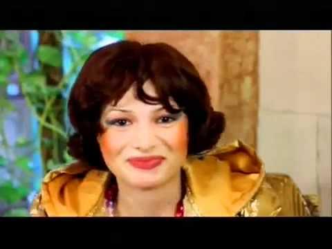 Armenian music yere1 , nor eterashrjan!!