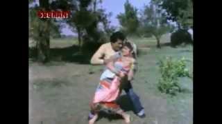 Teri Sapni Vargi Tor Kude - Rano Movie ( Mahendra Kapoor,Ranjit Kaur)