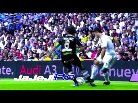 Cristiano Ronaldo Vs Lionel Messi 2012-2013 ● Ultimate Show ● |[hd]| video