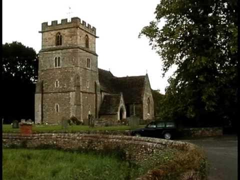 Bartlett family history - Latton, Wiltshire