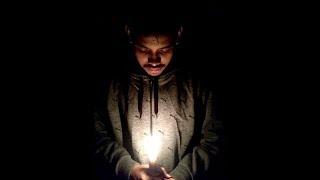 Official Trailer - Niyati (A Short Film) | নিয়তি