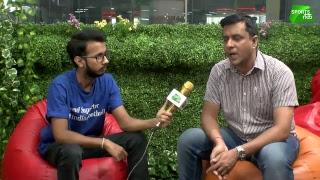 Live: Shastri Rubbishes Dhoni Retirement Rumours | Sports Tak