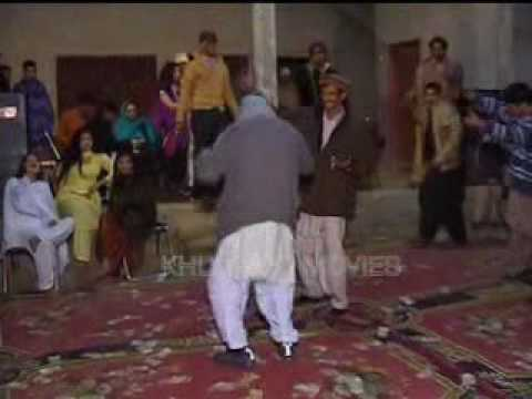 Shadi Mujra Dance  Ghazi Haripur 2 video