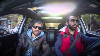 Art Sargsyan - Ashuna | չ`HD Official Music Video