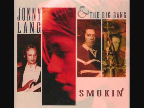 Jonny Lang - I Love You The Best