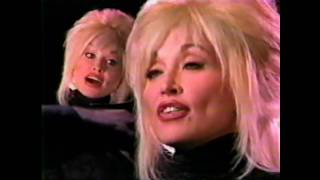 Dolly Parton - For The Good Times