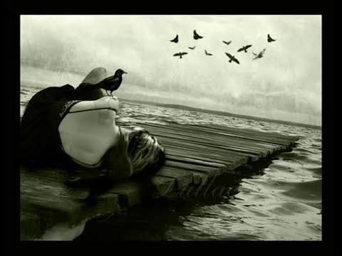 poema de un amor camilo sesto no sabes cuanto te quiero