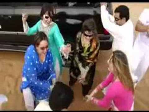 Xxx Danc Song Pashto video