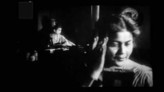 60s Golden Bangla Song: Shamol Boron Mayeti