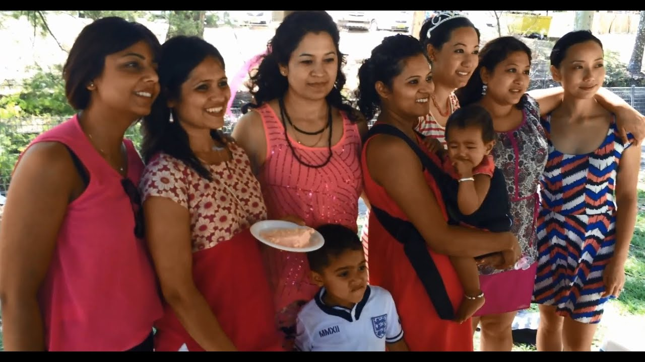 Find Sydney Nepali Singles