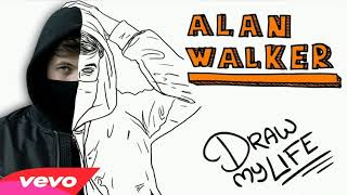 Alan Walker - Project X  New Music 2018