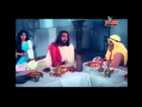 Sabar Koti Masih Song video