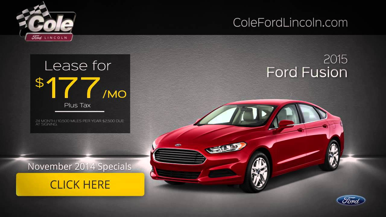 Used Car Dealerships Coldwater Michigan