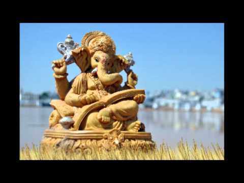 Ganesh Dhun ( Om Gam Ganpataye Namo Namah ) ( includes that...