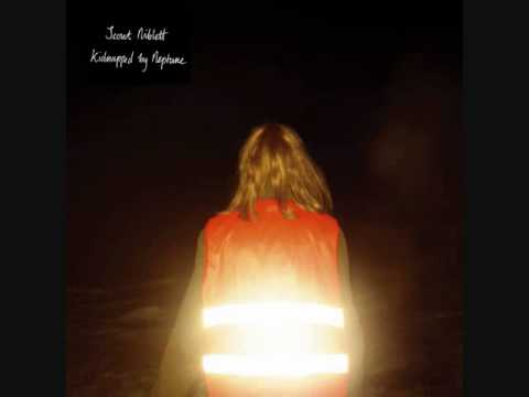 Scout Niblett - Hot To Death