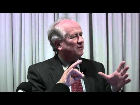Wege aus der Euro-Krise? | Prof. Dr. H. Flassbeck (Vortrag 2012)