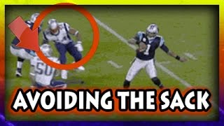 Avoiding The Sack (NFL)