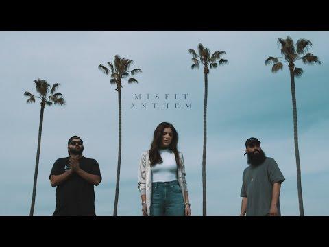 Download Social Club Misfits - Misfit Anthem ft. Riley Clemmons    Mp4 baru
