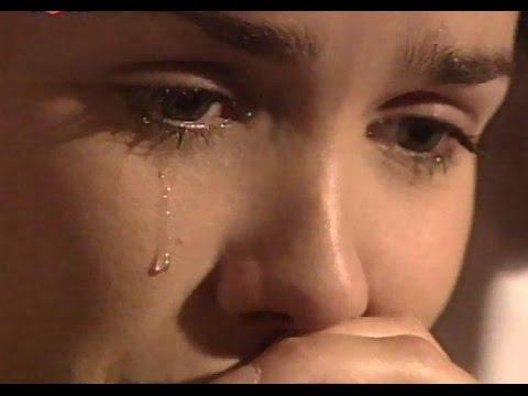 Виктор Королёв: Плачь девочка, плачь. Слайд - шоу.