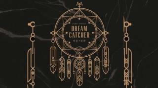 Dreamcatcher (드림캐쳐) - Chase Me (Inst.) [AUDIO]