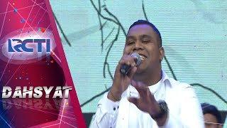 download lagu Dahsyat - Andmesh Kamaleng  - Jangan Rubah Takdirku gratis