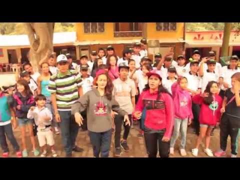 T.H.H.C Grupo Villa Retrepo - Con Papel y Lapicero