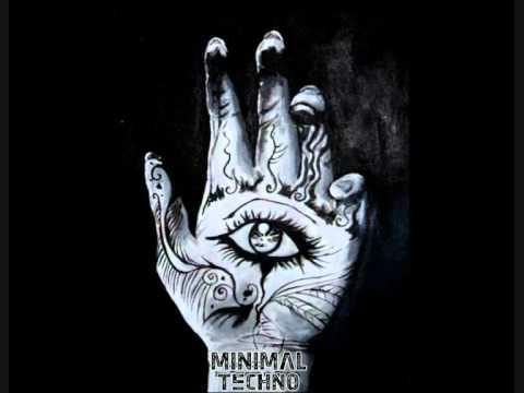 Minimal Techno 2011