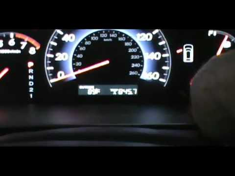 Amy amy easy way to reset honda oil life indicator for Honda accord wrench light