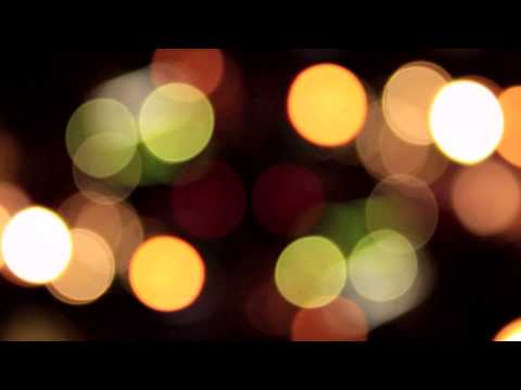 FREE VIDEO BACKGROUND GRAPHICS - Bokeh