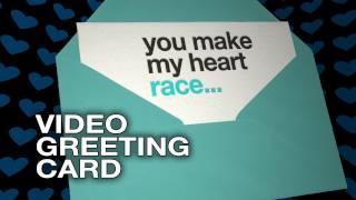 Watch We Should Whisper! Heart Race video