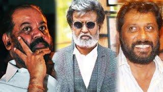 Post Kabali & 2.O, Rajini may act in Malayalam or Kannada Remake