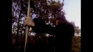 "Black Sabbath - ""Sabbath Bloody Sabbath""のvideo clipをオフィシャル公開 thm Music info Clip"