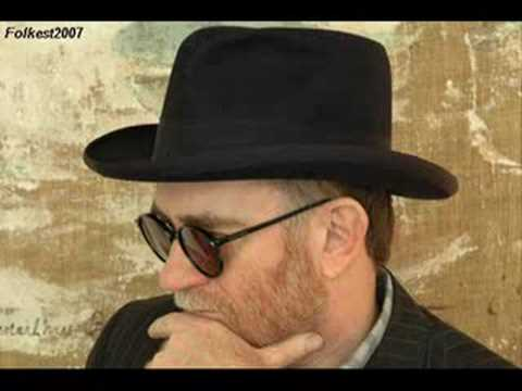 Francesco De Gregori - I Cowboys