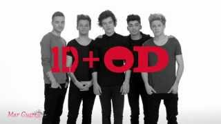 One Direction y OfficeDepot ANTI-BULLING