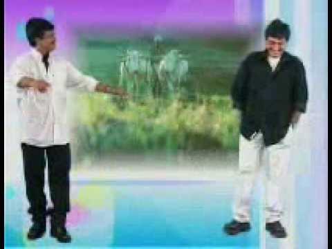 Dr.ghazal Srinivas's Telugu Ghazal Video video