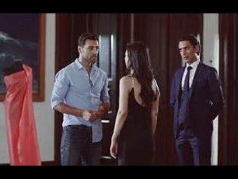 Сон турецкий сериал 2018 по каким дням выходит