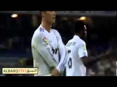 Криштиану Роналду разбил нос фанату, Футбольные приколы, Спортивный юмор