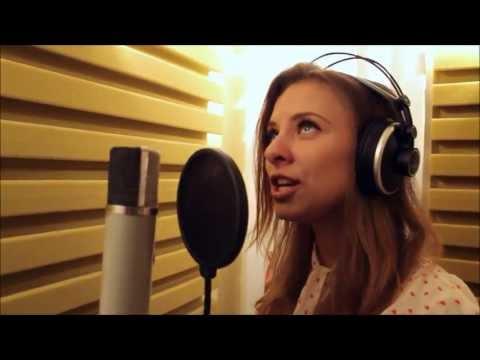 Видео как научиться петь песни