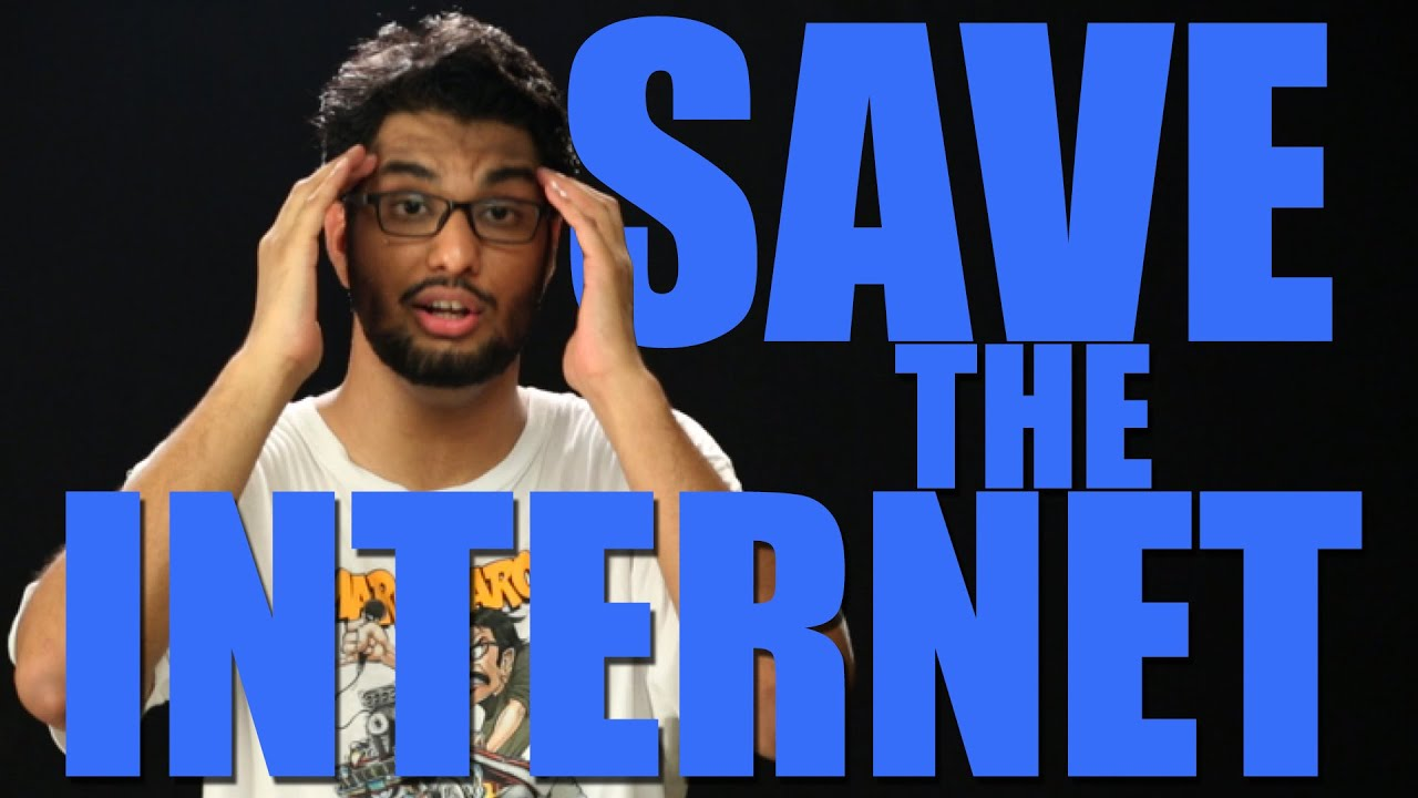 Save The Internet Images Aib Save The Internet