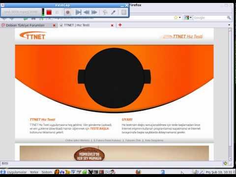 TTNET hız testi hatası