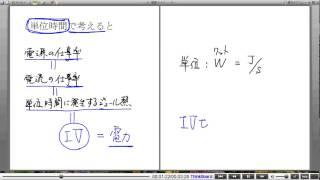 高校物理解説講義:「直流回路」講義9