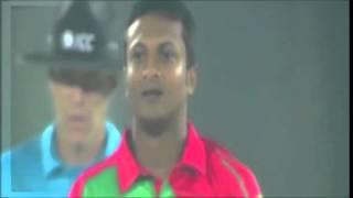 Cricket Cricket By Mahbubur Rahman