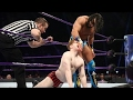 #205LIVE   WWE 205 Live 21 FULL MATCH   April 18, 2017