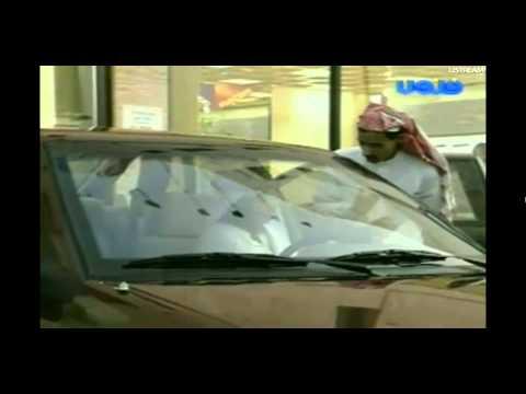 الكمرا الخفية التلفزيون السعودي